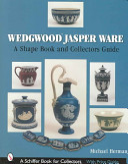 Download Wedgwood Jasper Ware Book