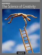 Inspired!: The Science of Creativity