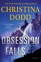 Obsession Falls PDF