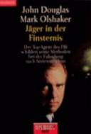 J  ger in der Finsternis PDF