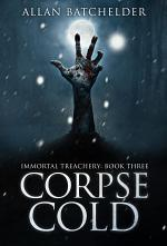 Corpse Cold
