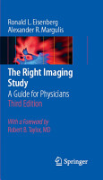 The Right Imaging Study PDF