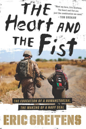 The Heart and the Fist