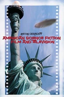 American Science Fiction Film and Television PDF