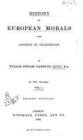 y Vol  2 PDF