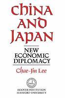 China and Japan PDF
