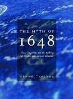 The Myth of 1648 PDF