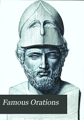 Greek orators