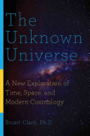 Download The Unknown Universe Book