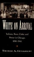 White on Arrival PDF