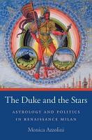 The Duke and the Stars PDF
