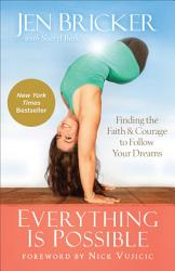 Everything Is Possible Book PDF