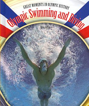 Olympic Swimming and Diving PDF
