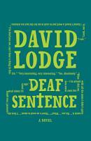 Deaf Sentence PDF