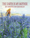 The Earth is My Mother PDF