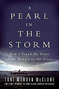 A Pearl in the Storm PDF