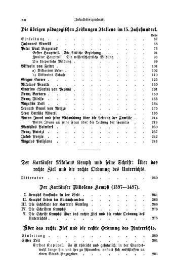 Bibliothek der katholischen p  dagogik PDF