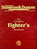 The Complete Fighter's Handbook
