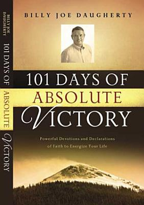 101 Days of Absolute Victory PDF