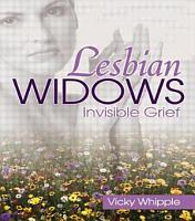Lesbian Widows PDF