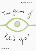 The Game of Let's Go