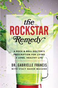 The Rockstar Remedy PDF