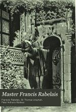 Master Francis Rabelais