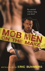 Mob Men on the Make