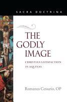 The Godly Image PDF
