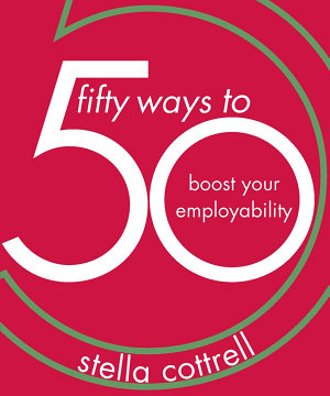 5O Ways to boost your employability