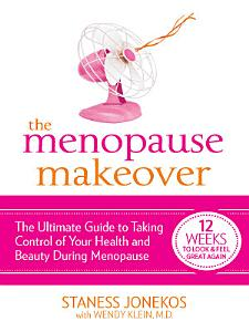 The Menopause Makeover PDF