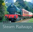 Best of Britain's Steam Railways