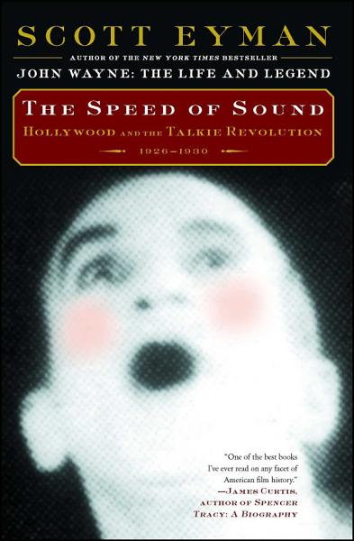 Download The Speed of Sound Book