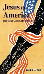 Jesus In America And Other Stories From The Field Book PDF