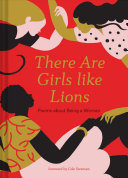 Download There are Girls like Lions Book