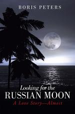 Looking for the Russian Moon