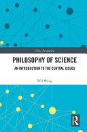 Philosophy of Science