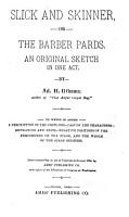 Slick and Skinner PDF
