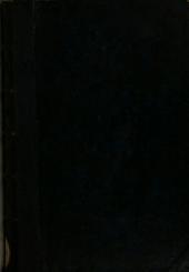 Journal du siège de Paris: décrets, proclamations, circulaires, rapports, notes, renseignements, documents divers, officiels et autres, Volume1