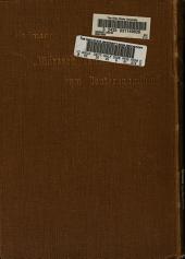 מדרש תנאים על ספר דברים: מלוקט מתוך מדרש הגדול כתב יד...ברלין : ונלוו אלו הערות ומראה מקומות...