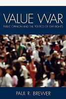 Value War PDF