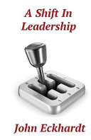 A Shift in Leadership