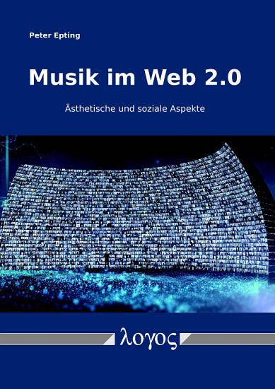 Musik im Web 2 0 PDF