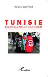 Tunisie: L'Islam local face à l'Islam importé