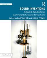 Sound Inventions PDF