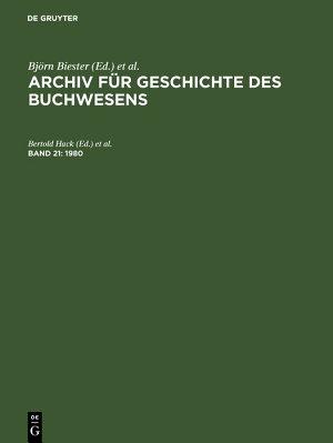 1980 PDF
