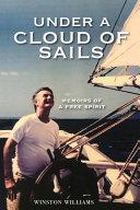 Under a Cloud of Sails PDF