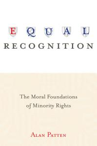 Equal Recognition PDF