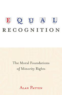 Equal Recognition PDF