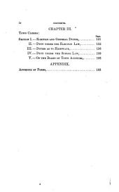 The Assessors, Collectors and Town Clerks' Manual: Containing a Full and Accurate Exposition of the Law Relating to the Powers and Duties of These Officers: With an Appendix of Forms